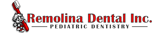 Lomita, CA Pediatric Dentist