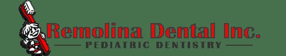 Lomita, CA Pediatric Dentist